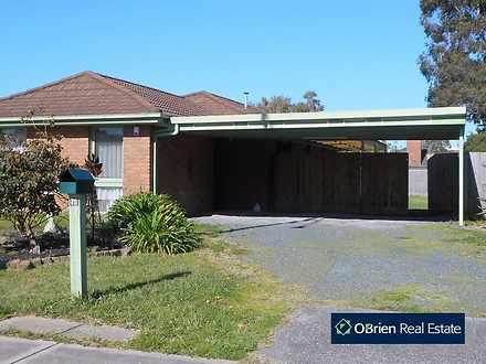 78 Prospect Hill Road, Narre Warren 3805, VIC House Photo