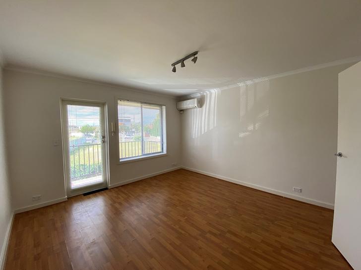 13/9 Churchill Avenue, Maidstone 3012, VIC Apartment Photo