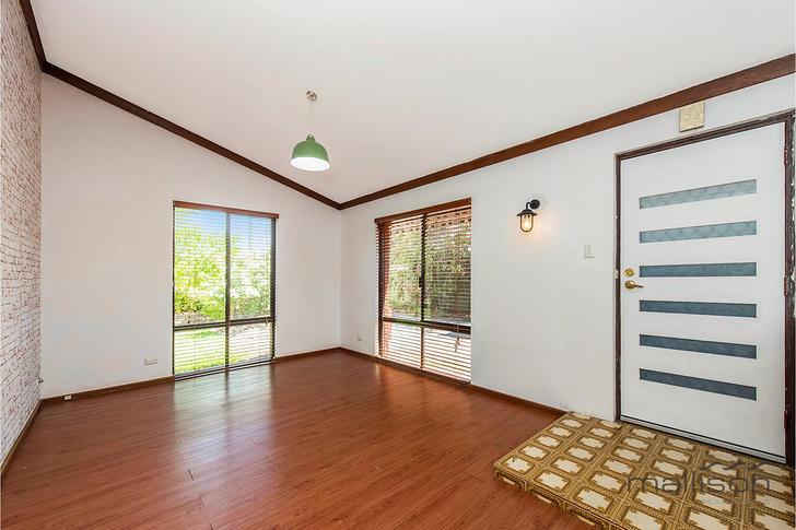 33 Tremandra Way, Parkwood 6147, WA House Photo