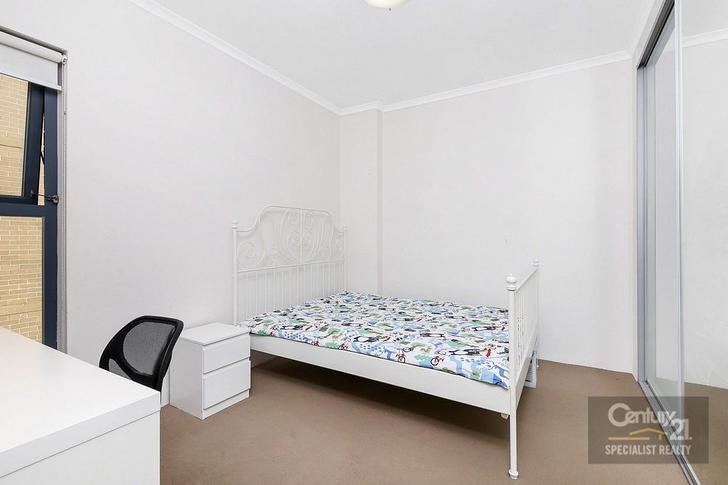 19/11-13 Treacy Street, Hurstville 2220, NSW Apartment Photo