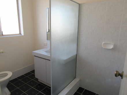 B47cd298d23ac1b86a3974a1 2799 bathroom 1604657516 thumbnail