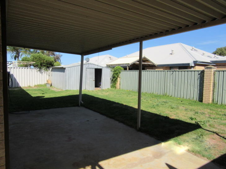 12 Excelsior Meander, Warnbro 6169, WA House Photo