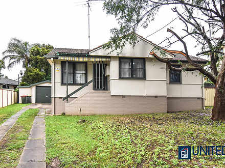 11 Waikanda Crescent, Whalan 2770, NSW House Photo