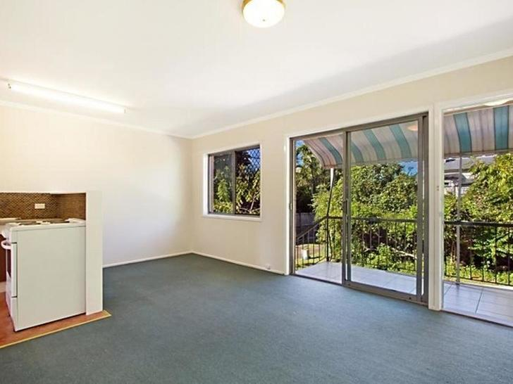 2/13A Gibson Street, Annerley 4103, QLD Apartment Photo