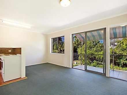 2/13A Gibson Street, Annerley 4103, QLD Apartment Photo