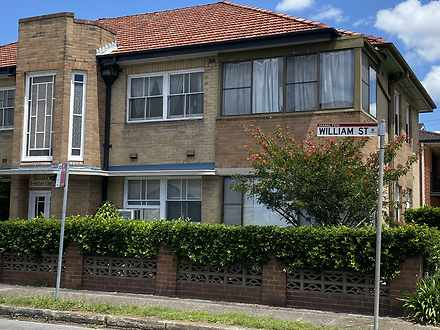 1/51 James Street, Hamilton 2303, NSW Unit Photo