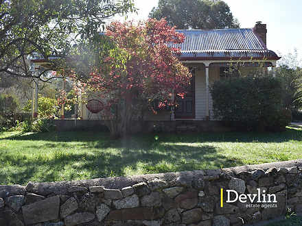 27 Elgin  Road, Beechworth 3747, VIC House Photo