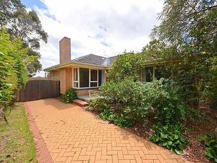 29 Viewpoint Avenue, Glen Waverley 3150, VIC House Photo
