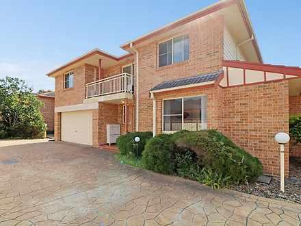 4/102 Arcadia Street, Penshurst 2222, NSW Townhouse Photo