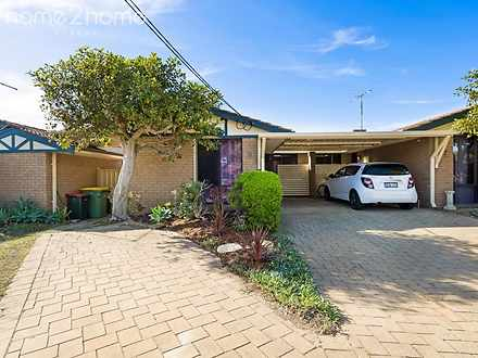 8/4 Alexandra Street, Rockingham 6168, WA Villa Photo