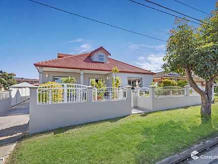 14 Hillcrest Avenue, Greenacre 2190, NSW House Photo