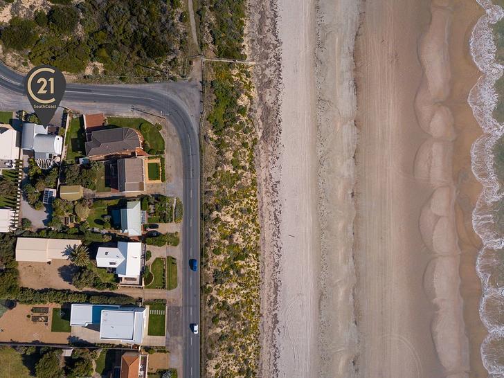 257A Esplanade, Aldinga Beach 5173, SA House Photo