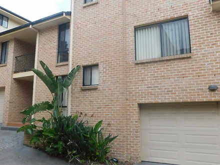 6/97-99 Campbell Street, Woonona 2517, NSW Townhouse Photo