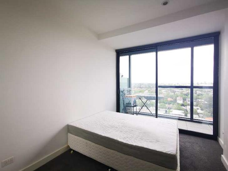 1221/35 Malcolm Street, South Yarra 3141, VIC Apartment Photo