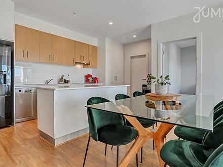 202/44 Mab Circuit, Tonsley 5042, SA Apartment Photo