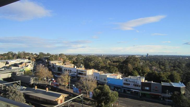 707 LINDFIELD VILLAGE/29 Lindfield Avenue, Lindfield 2070, NSW Apartment Photo