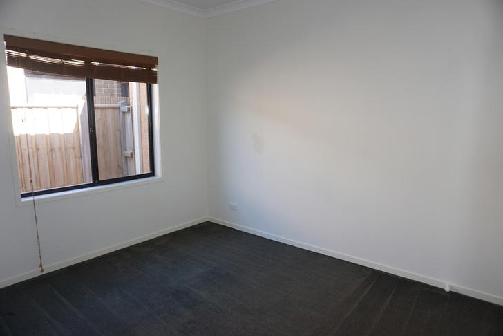 50 Waves Drive, Point Cook 3030, VIC House Photo