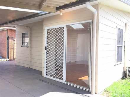 4A Hinton Glen, North St Marys 2760, NSW House Photo