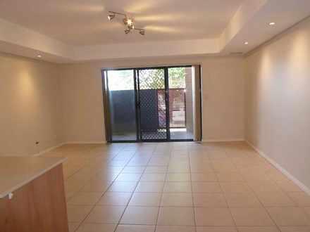 1/36  Tooronga Terrace, Beverly Hills 2209, NSW Villa Photo