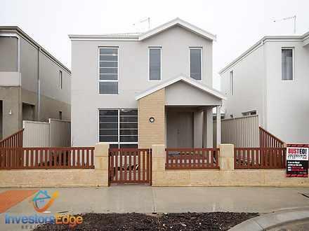 10 Cottage Street, Mandurah 6210, WA House Photo