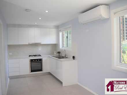 39A Austral  Avenue, Westmead 2145, NSW Villa Photo