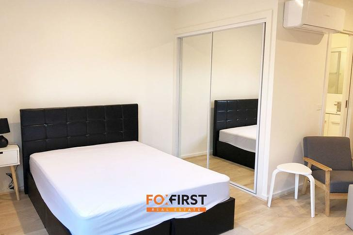 ROOM 1-9/1434 Centre Road, Clayton South 3169, VIC House Photo