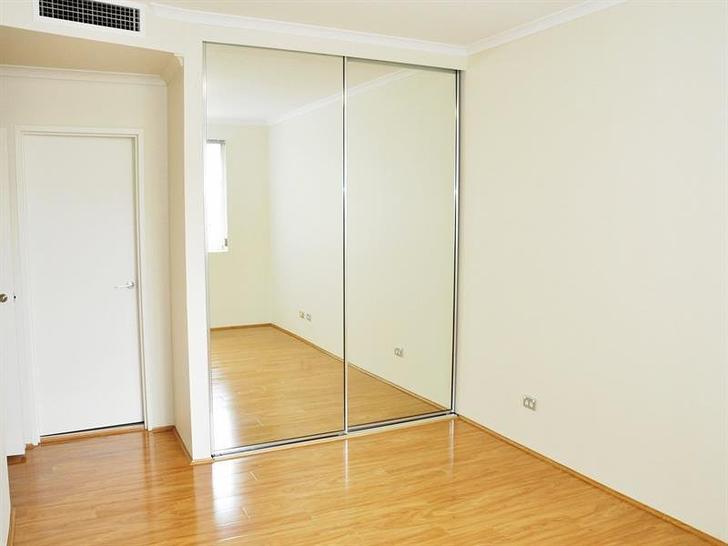 1 Maher Close, Chiswick 2046, NSW Apartment Photo