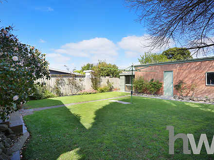 16 Glover Street, Newcomb 3219, VIC House Photo