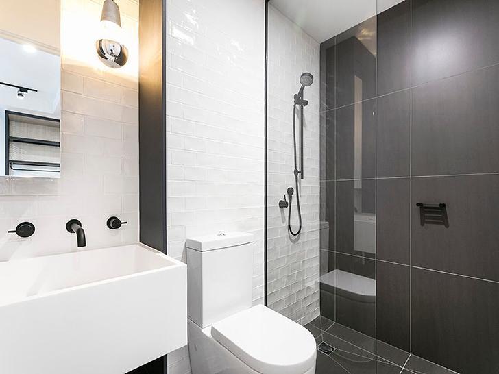 206B/36 Collins Street, Essendon 3040, VIC Apartment Photo