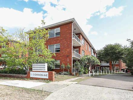 3/1-3 Gannon Avenue, Dolls Point 2219, NSW Apartment Photo