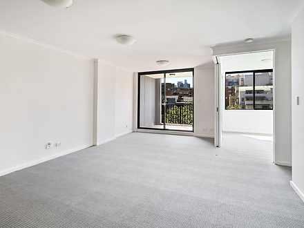 98/209 Harris Street, Pyrmont 2009, NSW Apartment Photo