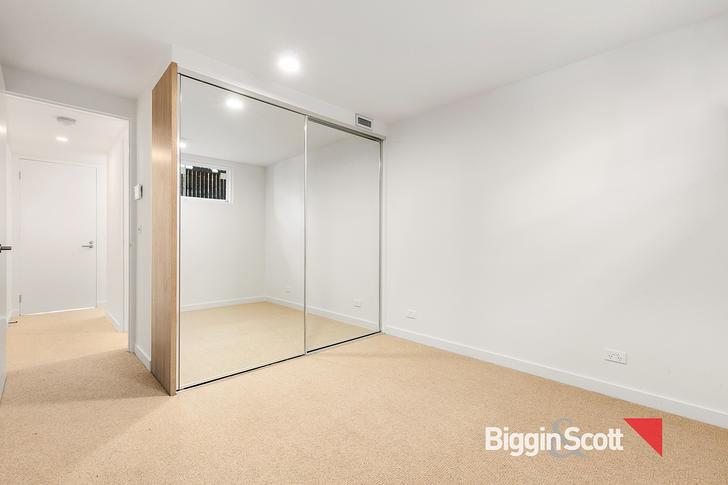 21 Kipling Street, North Melbourne 3051, VIC Townhouse Photo