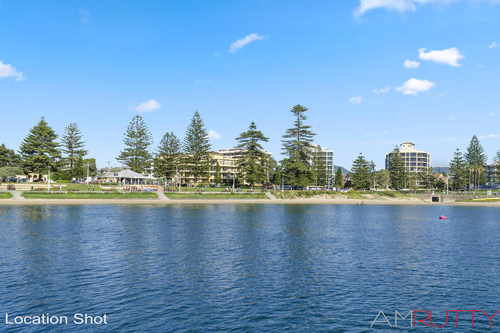 1/20 Cliff Road, North Wollongong 2500, NSW Unit Photo