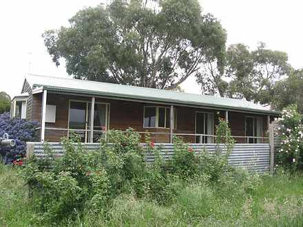 2/69 Mount Pisgah Road, Miners Rest 3352, VIC House Photo