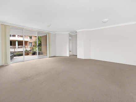20/1064 Old Princes Highway, Engadine 2233, NSW Apartment Photo