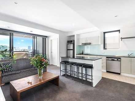 43/174 Esplanade East, Port Melbourne 3207, VIC Apartment Photo