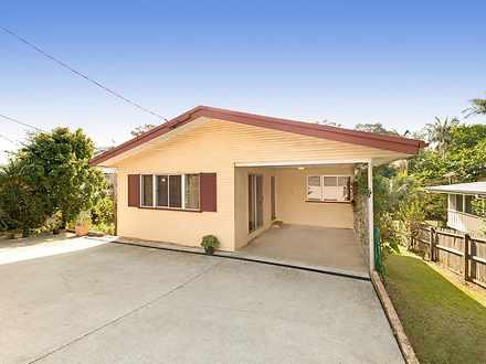 336 Nursery Road, Holland Park 4121, QLD House Photo