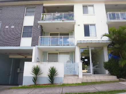 9/124 Driftway Drive, Pemulwuy 2145, NSW Apartment Photo