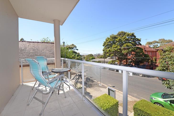 59 Bream Street, Coogee 2034, NSW Apartment Photo