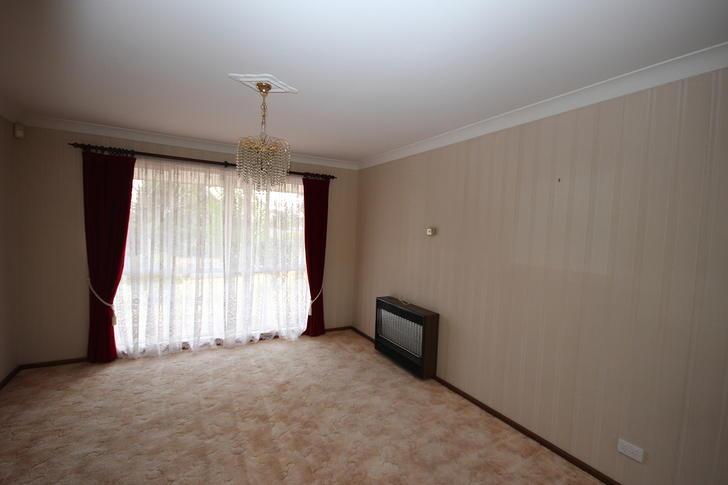 24 Boomerang Drive, Goulburn 2580, NSW House Photo