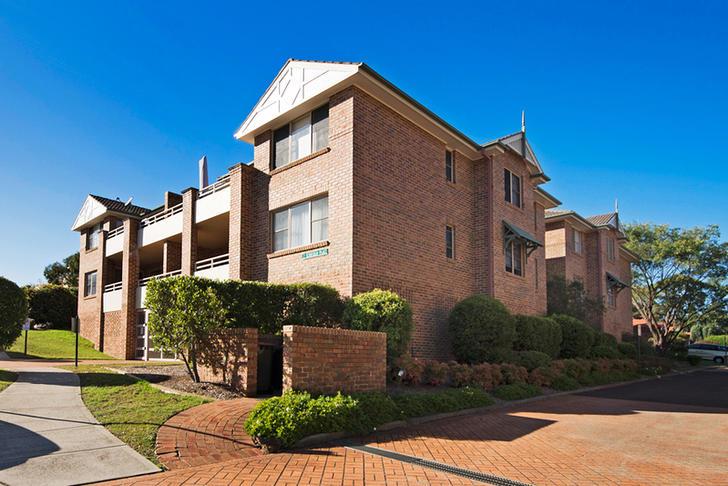 43/2 Schofield Place, Menai 2234, NSW Unit Photo