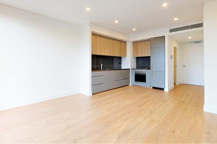 406/326 Marrickville Road, Marrickville 2204, NSW Apartment Photo