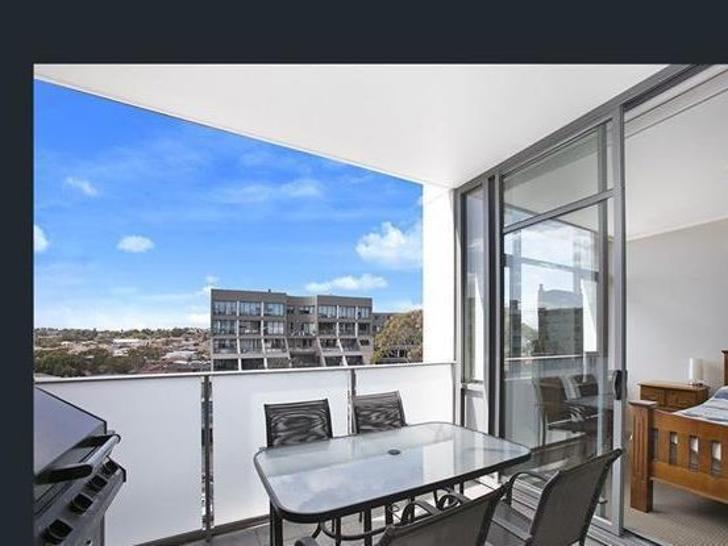 419/717 Anzac Parade, Maroubra 2035, NSW Apartment Photo