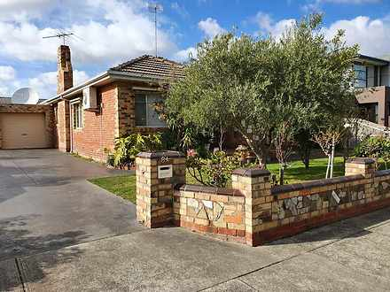 1/84 Macrina Street, Oakleigh East 3166, VIC Unit Photo