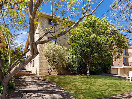 8/23 May Street, Eastwood 2122, NSW Unit Photo