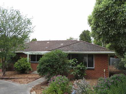 2/10 Allens Road, Heathmont 3135, VIC House Photo