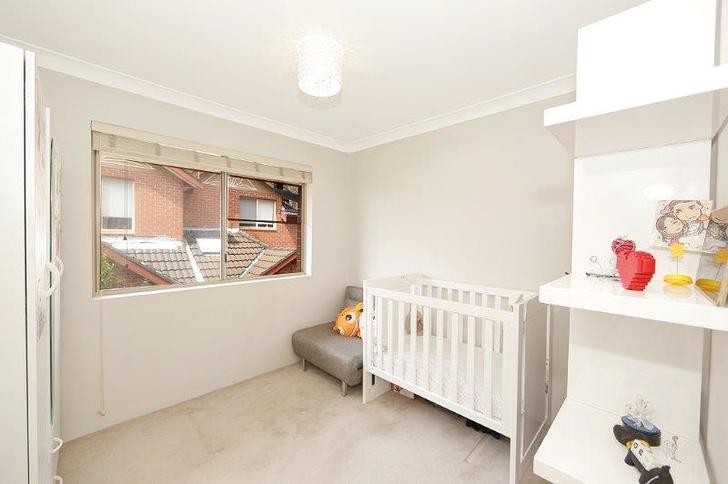 7/68-70 Grosvenor Street, Neutral Bay 2089, NSW Apartment Photo