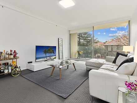 3E/3 Darling Point Road, Darling Point 2027, NSW Apartment Photo