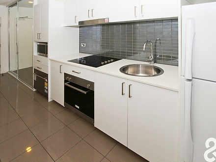 205/1320 Plenty Road, Bundoora 3083, VIC Apartment Photo