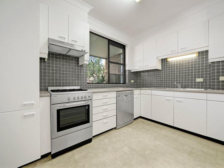 2/66 Spofforth Street, Cremorne 2090, NSW Apartment Photo